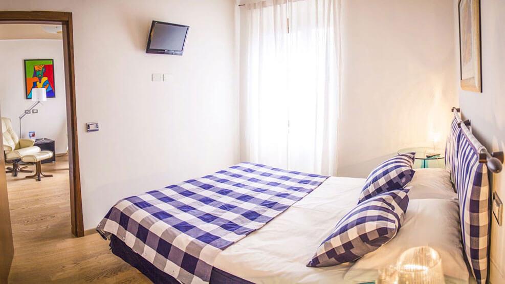 Residence concaverde Appartamenti
