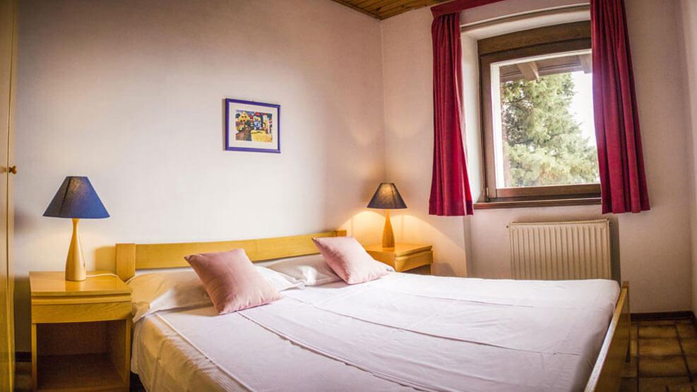 Residence  Appartamenti Rovereto